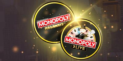optibet kasiino monopoly spinnid