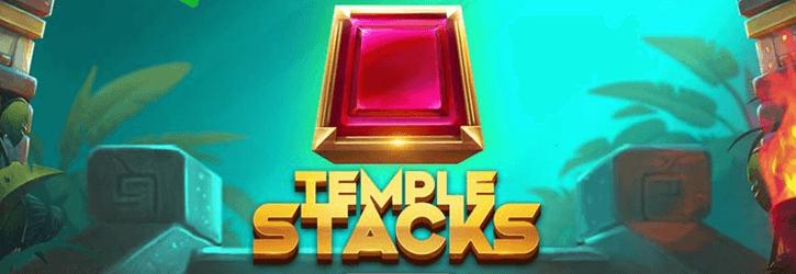 temple stacks slot yggdrasil