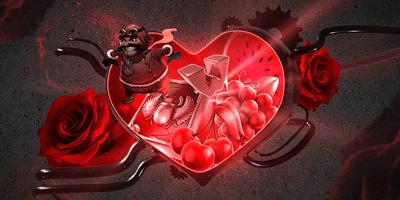 betsafe kasiino find your love