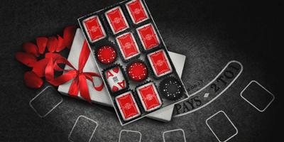 betsafe kasiino valentines day blackjack