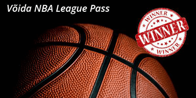 chanz kasiino nba pass