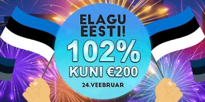 grandx kasiino eesti102