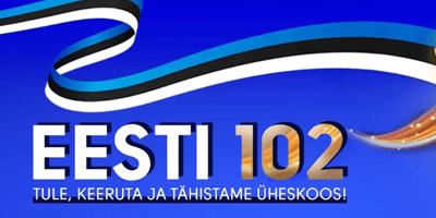 olybet kasiino eesti102