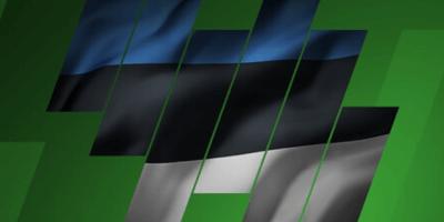 unibet kasiino eesti102