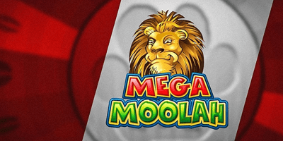 betsafe kasiino mega moolah jackpot