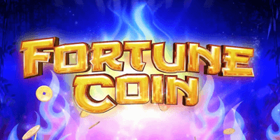 fortune coin slot