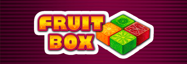 fruit box slot amatic