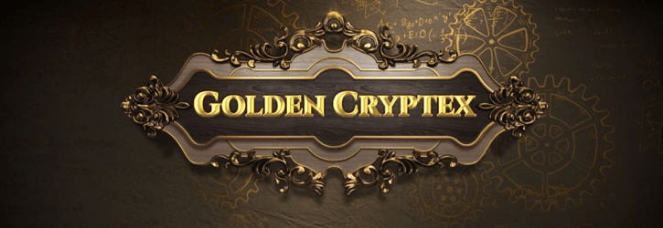 golden cryptex slot red tiger