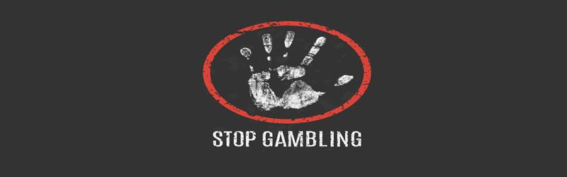 stop online gambling estonia
