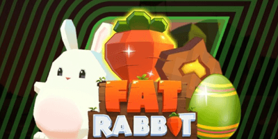 unibet kasiino fat rabbit
