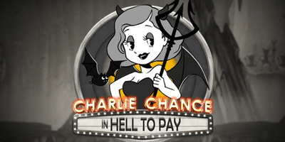 charlie chance slot