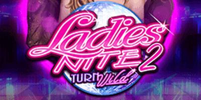 ladies nite 2 slot