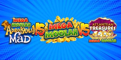 mega moolah slots jackpot may 2020