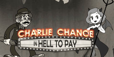 paf kasiino charlie change