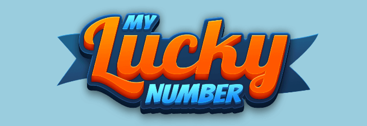 my lucky number slot hacksaw gaming