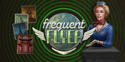 unibet kasiino frequent flyer