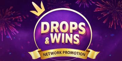 coolbet kasiino pragmatic play drops wins