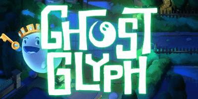 ghost glyph slot