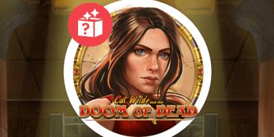 paf kasiino book of dead