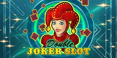 double joker slot