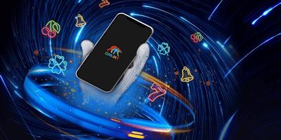 coolbet kasiino iphone loosimine