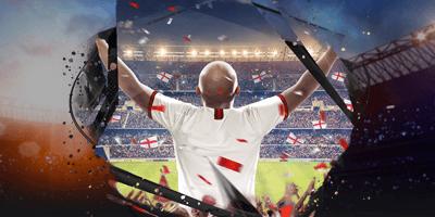 coolbet spordiennustus virtual football