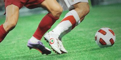 paf spordiennustus euro football raffle