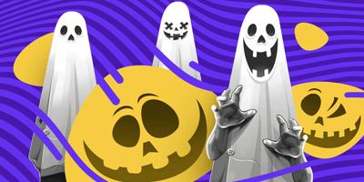 slots kasiino halloween