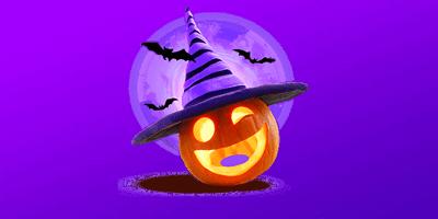 supercasino halloween tasuta spinnid
