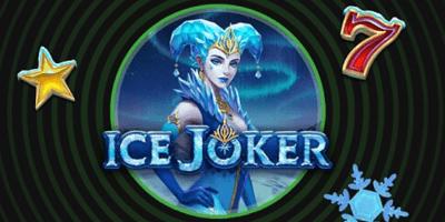 unibet kasiino ice joker