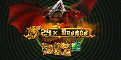 unibet kasiino 24k dragon