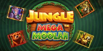 unibet kasiino jungle mega moolah