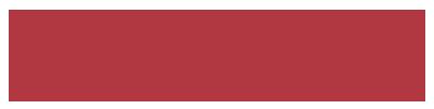 Gamevy Logo