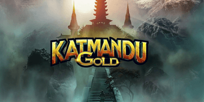 katmandu gold slot