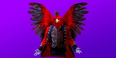 supercasino maskis laulja