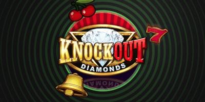 unibet kasiino knockout diamonds