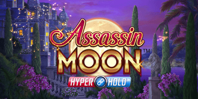 assassin moon slot