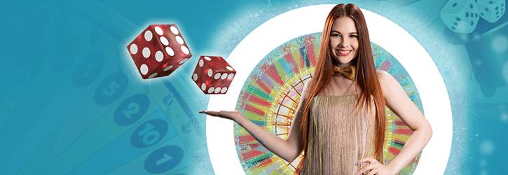 optibet kasiino gameshows xsell kampaania