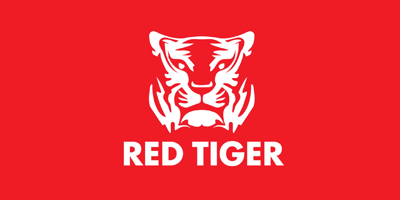 chanz kasiino red tiger