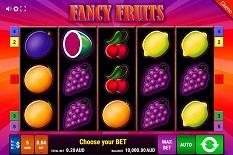fancy fruits slot screen small