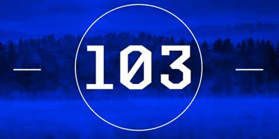 grandx kasiino 103 independence