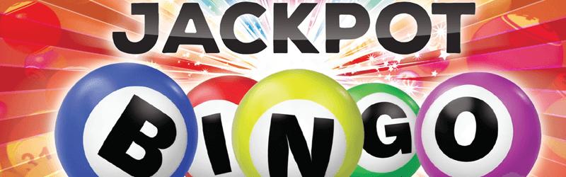 jackpot bingo uudised