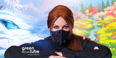 ninja kasiino greentube kalender