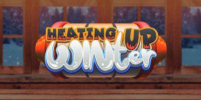 ninja kasiino heating up winter