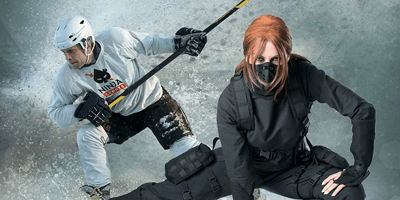 ninja spordiennustus jaahoki cashback