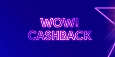 olybet kasiino wow cashback