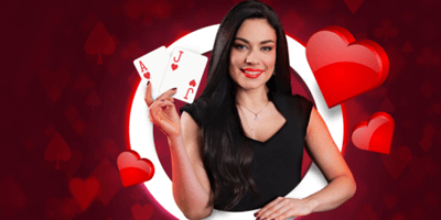 optibet live kasiino blackjack