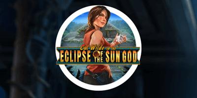 paf kasiino eclipse of the sun god