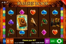 ramses book slot screen small