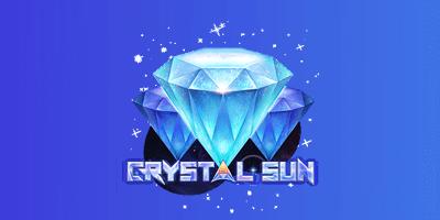 supercasino crystal sun
